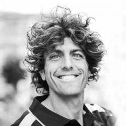 Maurizio Simone