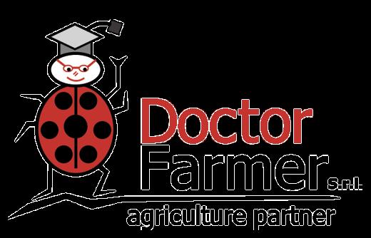 Doctor Farmer S.r.l.